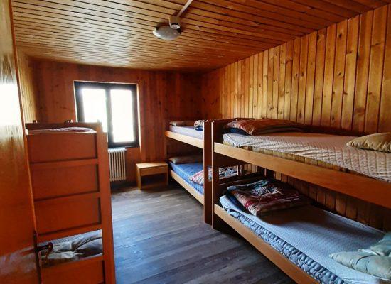 Casa Montagna (1)