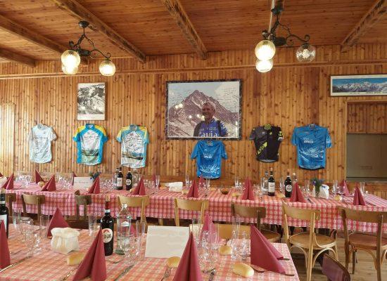 Casa Montagna - Evento (1)