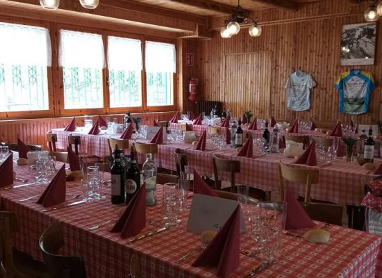Casa Montagna - Evento (3)
