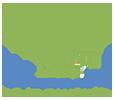 logo_webcam_vallecamonica