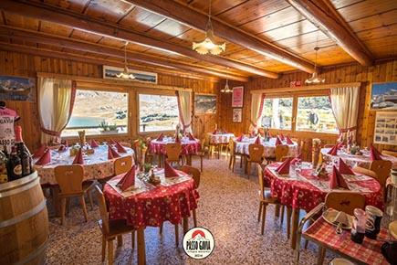 ristorante_passogavia